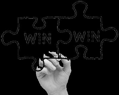 Customer Wins, DB Computer Services Wins