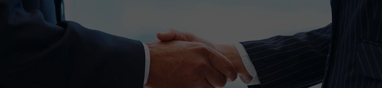 Managed Services Provider Partner
