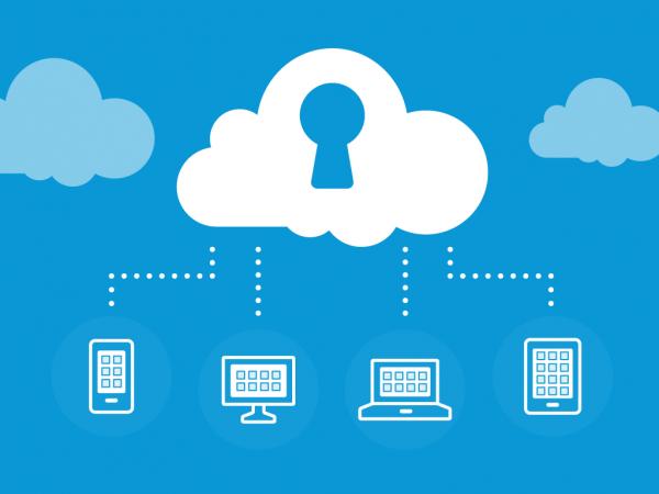 Remote File Cloud Sync